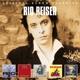 Reiser,Rio :Original Album Classics