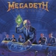 Megadeth :Rust In Peace-Remastered
