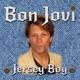 Bon Jovi :Jersey Boy