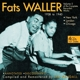 Waller,Fats :The Complete Recorded Works Vol.5