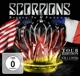 Scorpions :Return To Forever (Tour Edition)
