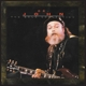 Dr.John :The Gold Collection