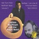 Captain Beefheart & Magic Band :Nan Trues Hole Tapes Vol.3