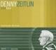 Zeitlin,Denny :Slickrock