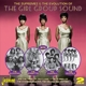 Supremes,The :Supremes & The Evolution