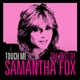 Fox,Samantha :Touch Me-The Very Best Of Sam Fox