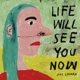 Lekman,Jens :Life Will See You Now