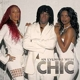 Chic :An Evening with Chic