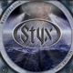 Styx :Regeneration (2CD)