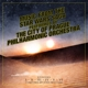 City Of Prague Philharmonic Orchestra,The :Music From The Star Wars Saga-Episodes 1-6
