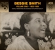 Smith,Bessie :Vol.1 1923-1926