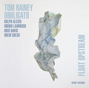 Rainey,Tom/Obbligato