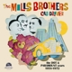 Mills Brothers,The :Cab Driver