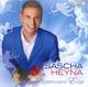 Heyna,Sascha :Hunderttausend Engel
