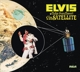 Presley,Elvis :Aloha from Hawaii via Satellite (Legacy Edition)