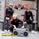 Beastie Boys :Solid Gold Hits