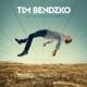 Bendzko,Tim :Am seidenen Faden