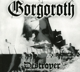 Gorgoroth :Destroyer (Ltd.Digipak)