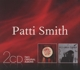 Smith,Patti :Twelve/Banga