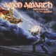 Amon Amarth :Deceiver of the Gods