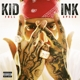 Kid Ink :Full Speed