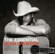 Jackson,Alan :The Essential Alan Jackson