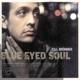 BRÖNNER,TILL :Blue Eyed Soul