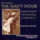 United States Navy Band :The Navy Hour