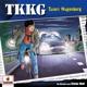 TKKG :196/Tatort Wagenburg