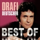 Deutscher,Drafi :Best Of