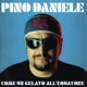 Daniele,Pino :Come un gelato all'equatore (Remastered Version)