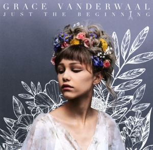 VanderWaal,Grace