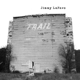 Lafave,Jimmy :Trail One