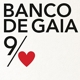 Banco De Gaia :9TH Of Nine hearts
