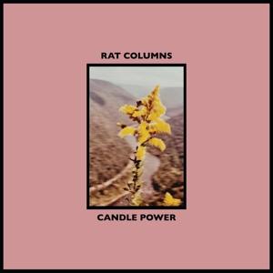 Rat Columns