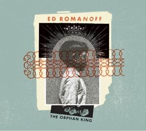 Romanoff,Ed