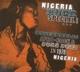 Soundway/Various :Nigeria Rock Special