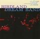 Ferguson,Maynard :Birdland Dreamband,Vol.1