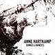 Hartkamp,Anne :Songs & Dances
