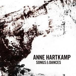 Hartkamp,Anne