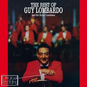 Lombardo,Guy
