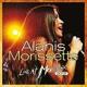 Morissette,Alanis :Live At Montreux 2012