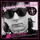 Thunders,Johnny :After The Dolls-1977-1987