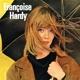 Hardy,Francoise :Francoise Hardy