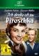 Hoffman,Kurt :Ich denke oft an Piroschka