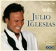 Iglesias,Julio :The Real...Julio Iglesias