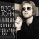 John,Elton :Legendary Covers Album 1969-70