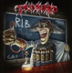 Tankard :R.I.B.