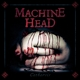 Machine Head :Catharsis