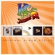 KC & The Sunshine Band :Original Album Series